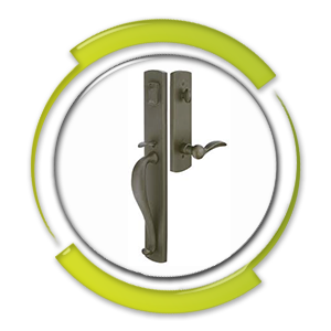 Father Son Locksmith Store Inver Grove Heights, MN 651-304-6213